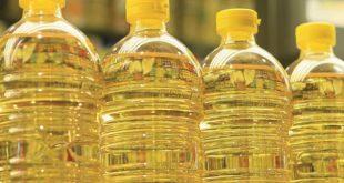سعر الزيت في العالم أرخص من سورية والحل بالسماح للجميع بالاستيراد